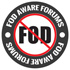Group logo of FOD News